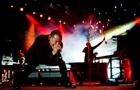Linkin Park отменила турне по Северной Америке