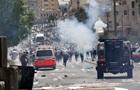 Итоги 21.07: Протесты в Израиле, выходка Femen