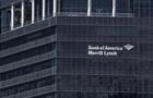 Bank of America вибрав Дублін головним центром у ЄС після Brexit