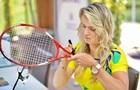 Свитолина: Хочу выиграть турнир Большого Шлема и быть первой в мире