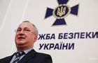 СБУ заявляє про нові провокації Росії в Києві