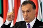 Орбан готовий підтримати Польщу в разі введення санкцій ЄС