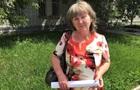 Мати Агeєва зустрілася із затриманим сином