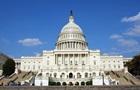 Опублікований законопроект щодо санкцій США проти РФ