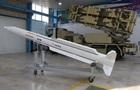 Іран заявив про старт виробництва нової ракети