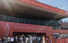 Названы победители Одесского кинофестиваля