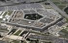 Пентагон: Россия является  огромной угрозой  для США
