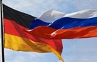 У Німеччині заявили про можливе погіршення відносин з РФ