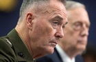 У Вашингтоні не виключили збройний конфлікт з КНДР