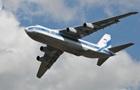 Росія замінить українські Ан-124  Слонами  - ЗМІ