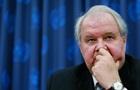 Посол Росії у США завершив свою місію