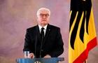 Берлин: Жесткий курс Эрдогана - вопрос самоуважения ФРГ