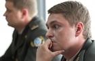 В РФ заочно арестовали прокурора из дела Януковича