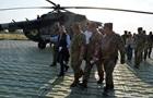Волкер: на Донбасі війна, її необхідно завершити
