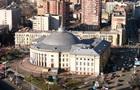 В Україні приватизують усі державні цирки і кіностудію Довженка