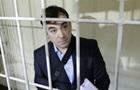 ГРУшника Ерофеева убили за то, что  наговорил лишнего  в Украине - Агеев