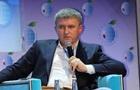 Політолога вигнали з ефіру за відмову говорити українською мовою