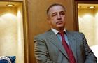 В СМИ назвали причину смерти первого легального советского миллионера
