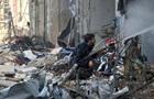 Союзники Аль-Каиды взяли под контроль Идлиб