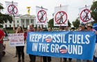 СМИ: В США подозревают Россию в подкупе экологов