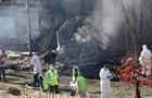Талібан взяв відповідальність за вибух у Кабулі