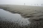 Вчені пояснили зникнення  британської Атлантиди
