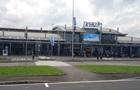 У столичних аеропортах затримані терорист і вбивця з бази Інтерполу