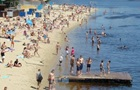 За вихідні в Україні потонули 25 осіб