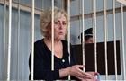 Екс-мера Слов янська Штепу залишили під вартою
