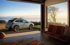 Городской стиляга с характером путешественника: 5 причин купить новый Subaru XV