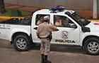 У Парагваї розстріляли клуб: чотири жертви