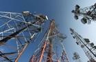 У Житомирі і Бердичеві з явиться 3G