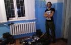 В Чернобыльской зоне задержали молодых сталкеров из Латвии