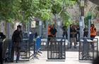 Ізраїль прибере металошукачі біля Храмової гори