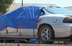 У США автомобіль протаранив натовп: є жертви