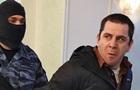 ЕСПЧ обязал Россию выплатить компенсацию осужденному в убийстве Немцова