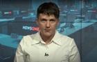 Савченко заявила про черговий візит у ЛДНР