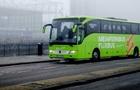В Украину заходит крупный автобусный перевозчик из ЕС