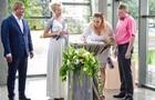 В Україні шлюб за добу уклали понад 12 тисяч пар