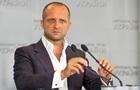 Нардеп Поляков вніс 304 тисячі гривень застави