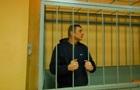 Убийство Вороненкова: подозреваемого оставили под арестом