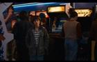 Трейлер  Очень странных дел 2  стал интернет-хитом
