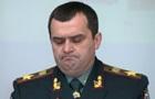 Суд дозволив розслідування щодо екс-голови МВС Захарченка