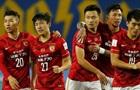 Китайские топ-клубы могут недопустить к следующему сезону из-за долгов