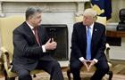 Прикрываясь Украиной. Как Трамп использует Киев
