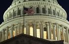 У конгресі США схвалили нові санкції проти РФ