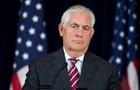 СМИ: У Госдепа с Белым домом  открытая война