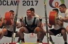 Всемирные игры: Украина вошла в топ-10 медального зачета