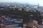 Евровидение-2018 будет проходить в Лиссабоне