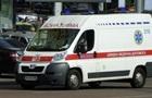 У дитячому таборі на Львівщині отруїлися 11 осіб